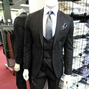 Other - Mens Suits